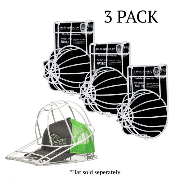 Bcb White 3pack Nobanner 3pack