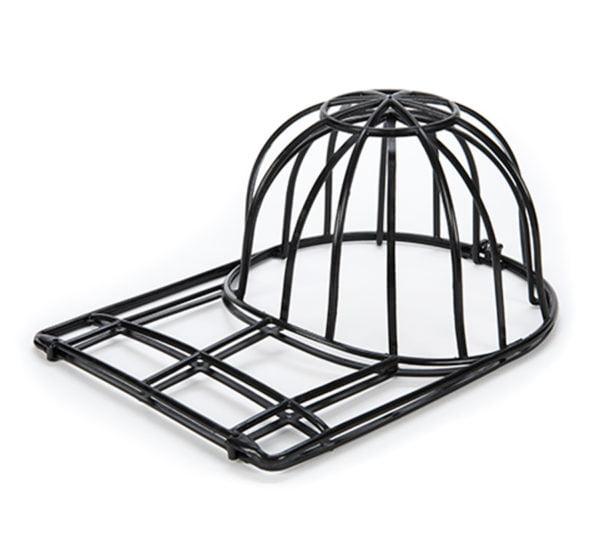 Black Ballcap Single Sml.jpg