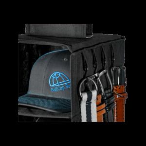 Better Hooks Belts Bcb Hats